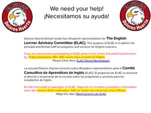 SSC_ELAC_Nominations-3.png