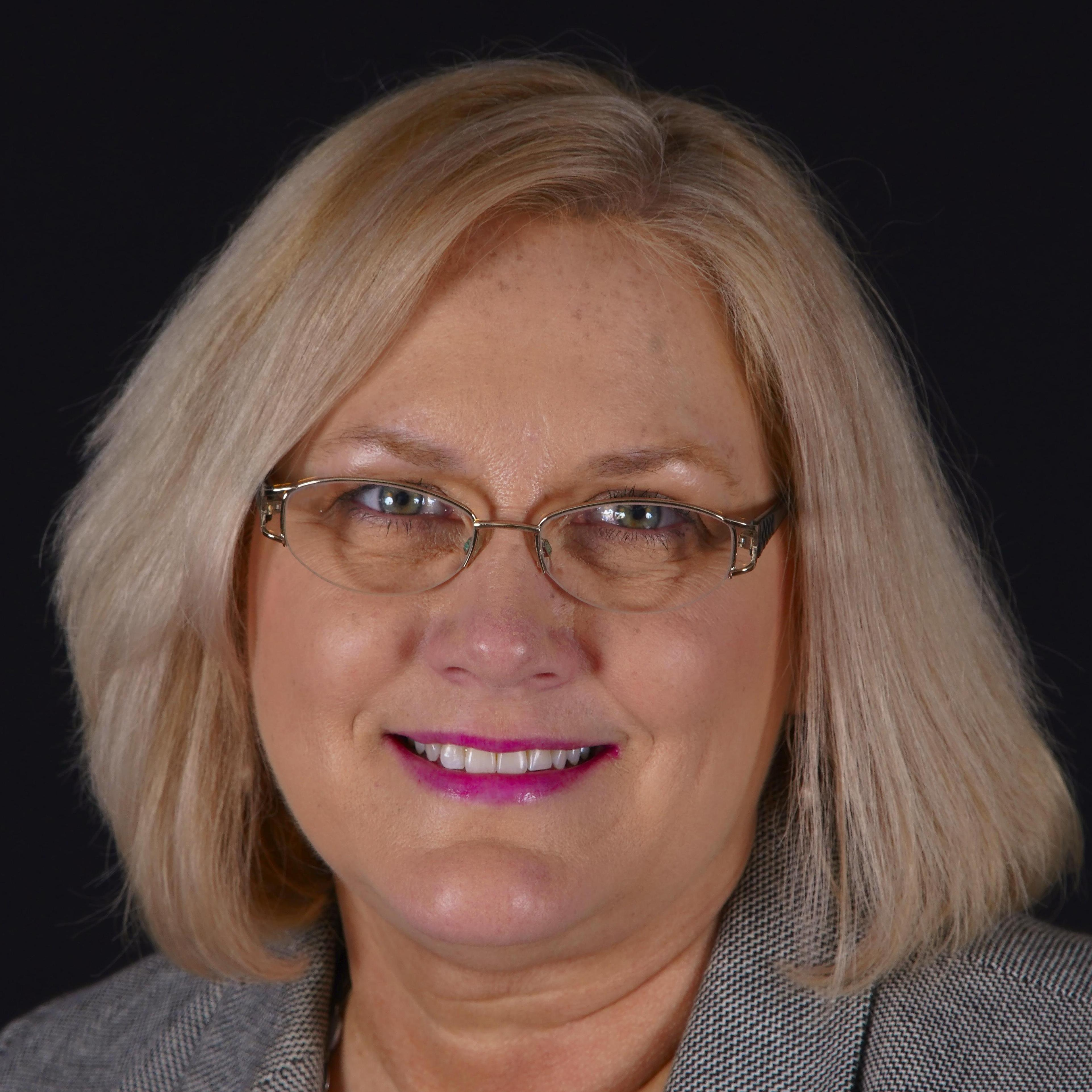 Tanya Adams's Profile Photo