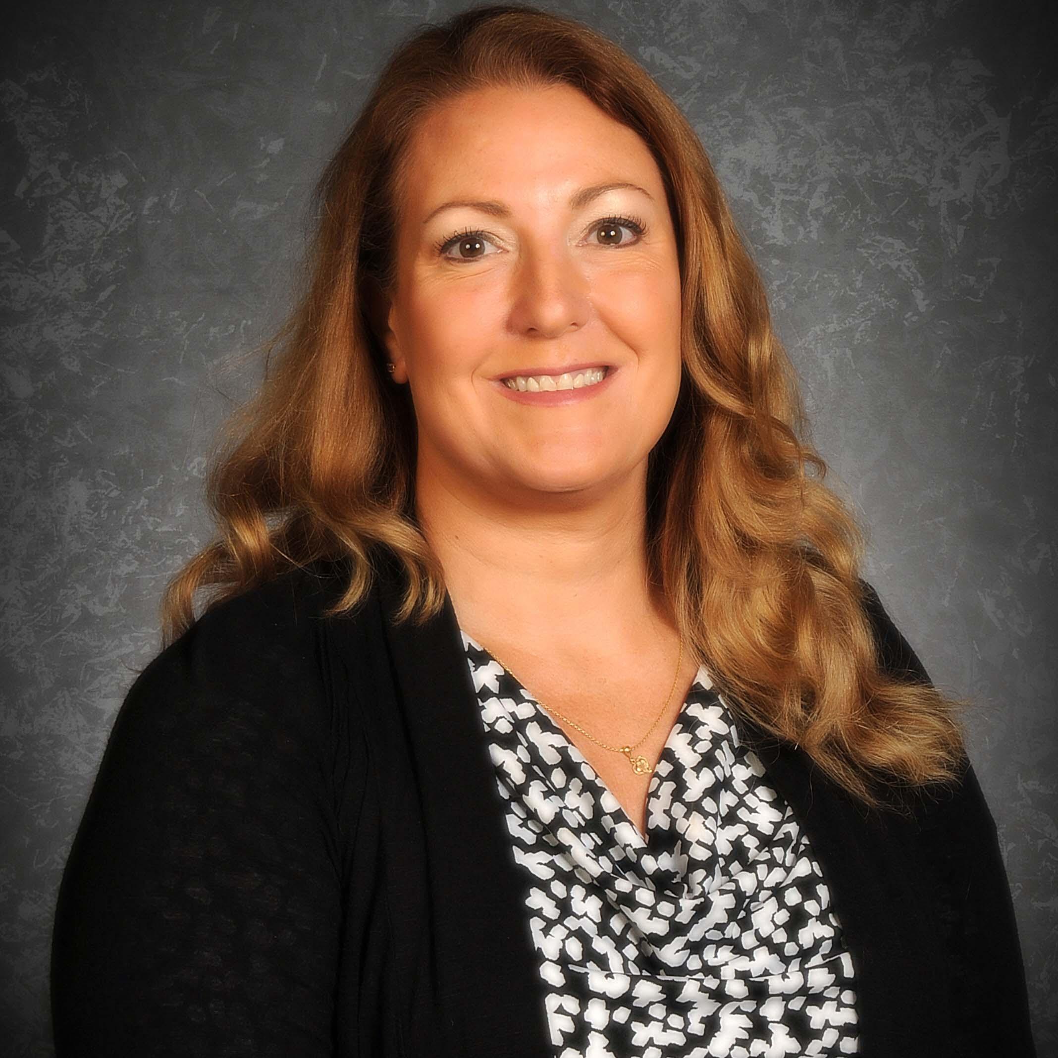 Jennifer Goodwater's Profile Photo