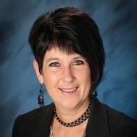 Cindy Crooke's Profile Photo