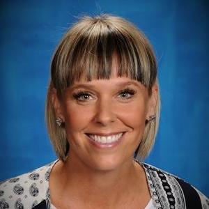 Pamela Horst's Profile Photo