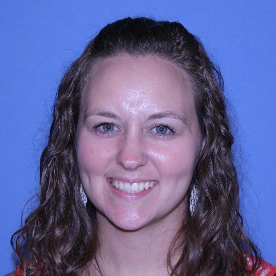 Laura Ocheskey's Profile Photo