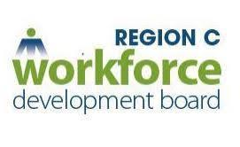 Region C Workforce Board