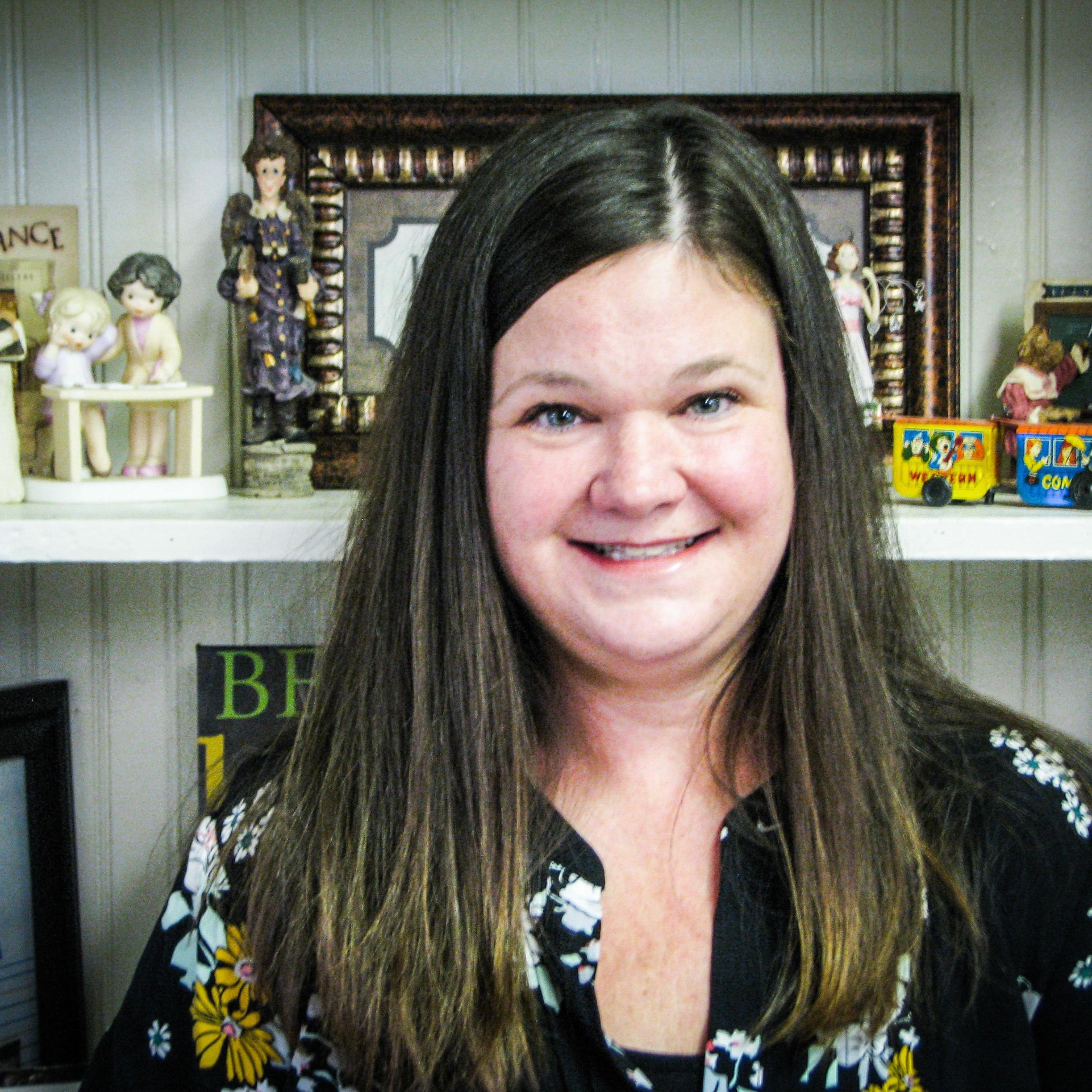 Jessica Mosteller's Profile Photo