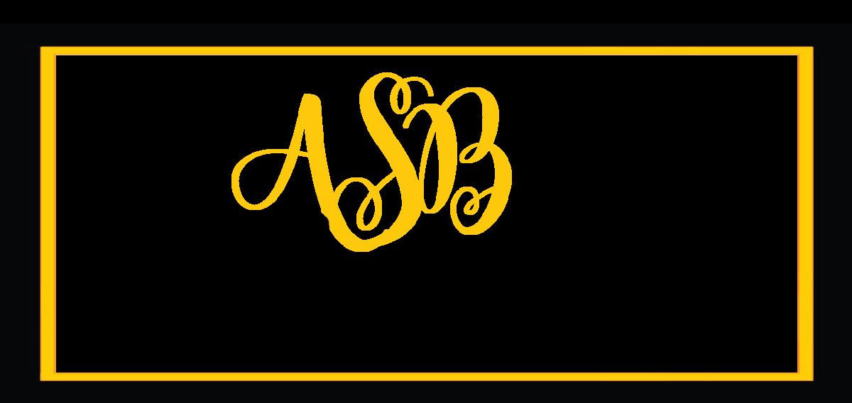 ASB Executive – Business & Activities – Santa Fe High School