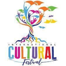 International Cultural