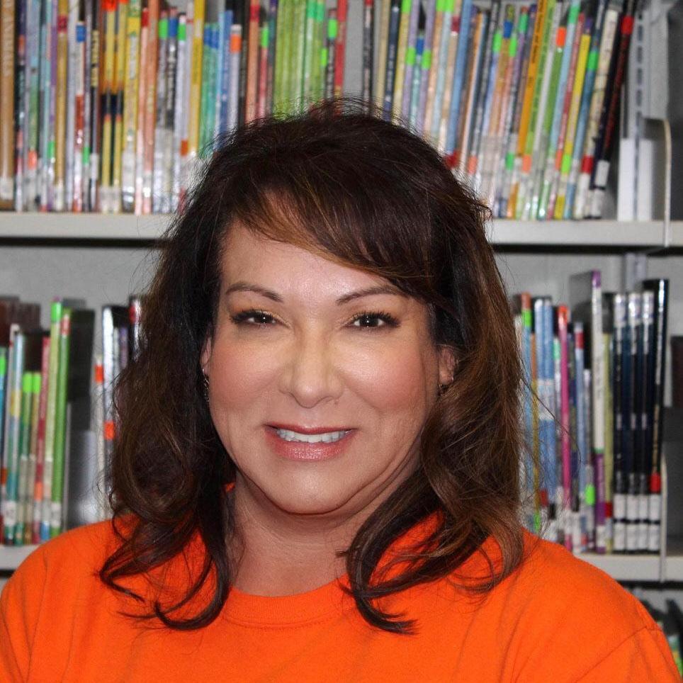 Rhonda Daniel's Profile Photo