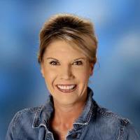 Nicole Rainey's Profile Photo