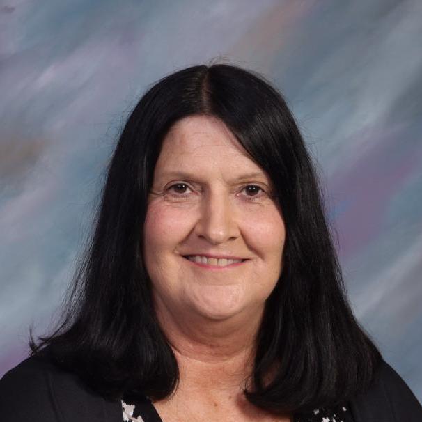 Deborah Haley's Profile Photo