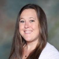 Shannon Flynn's Profile Photo