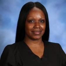 Sharita Dixon's Profile Photo