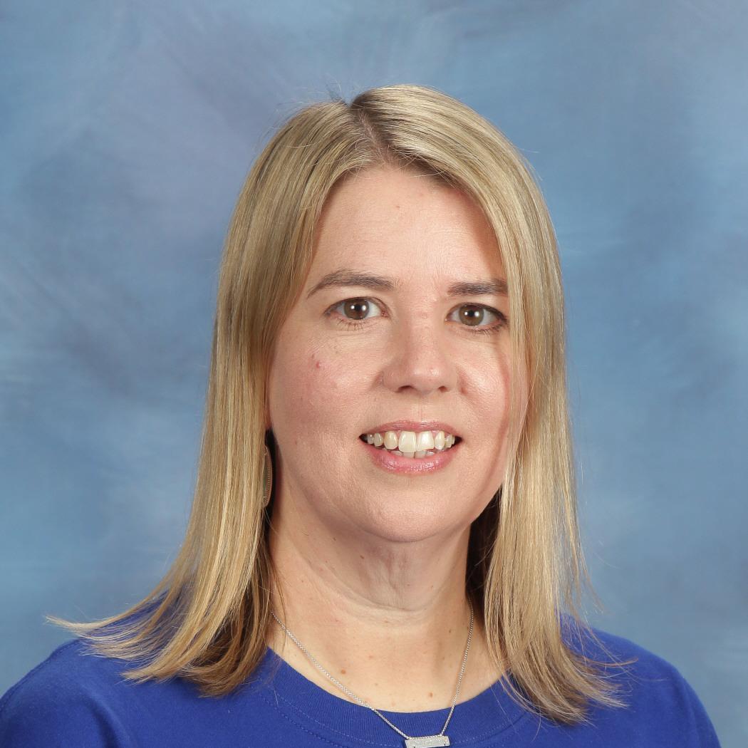 Meredith Pogson's Profile Photo
