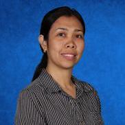 Novie Minguez's Profile Photo