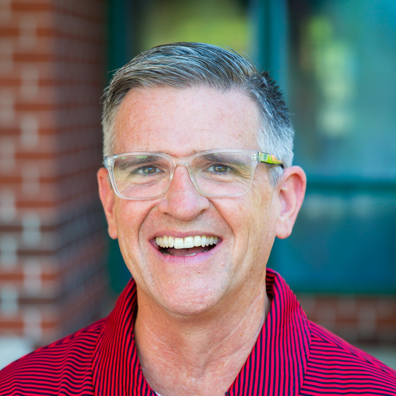 Robert Brennan's Profile Photo