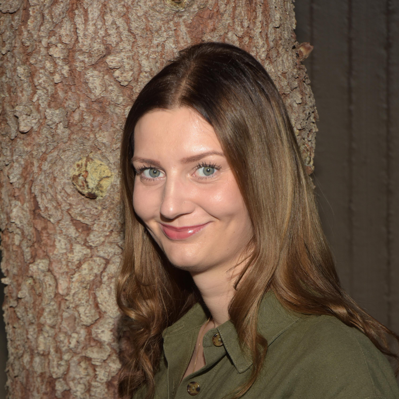 Nadine Smalls's Profile Photo