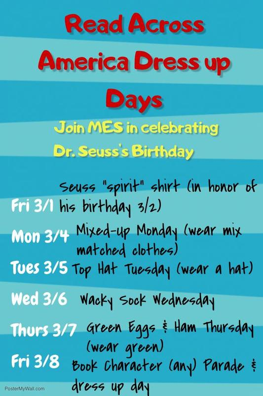 Read Across America Dress up days - Made with PosterMyWall.jpg