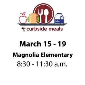 Curbside-Meals-3.10.21.jpg