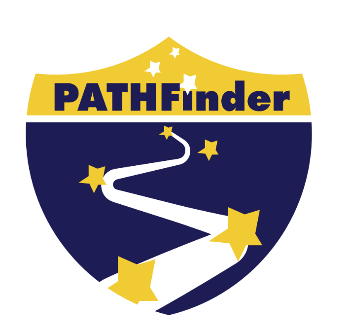 Logo for the Pathfinder program