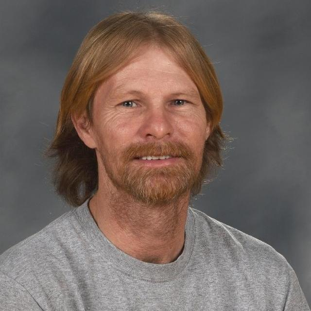 Jimmy Murray's Profile Photo