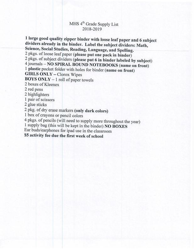MHS supply lists0006.jpg