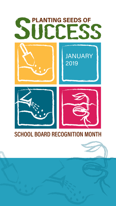 January is Board Appreciation Month Featured Photo