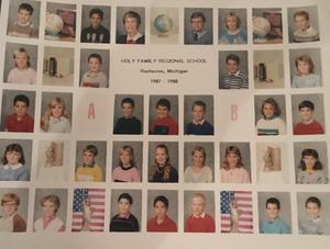 students 87-88 (1).jpg