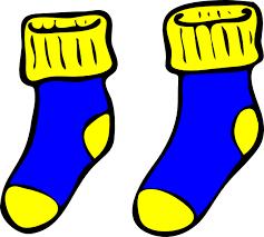 Sock Clipart.png