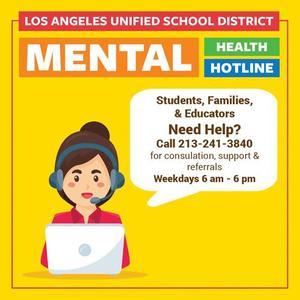 Mental-Health-Hotline.jpg