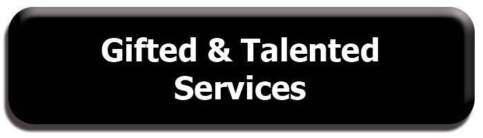 gifted and talented services