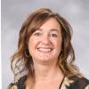 Carolyn Acton's Profile Photo