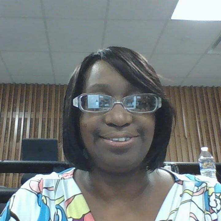 DIANA DAVIS's Profile Photo