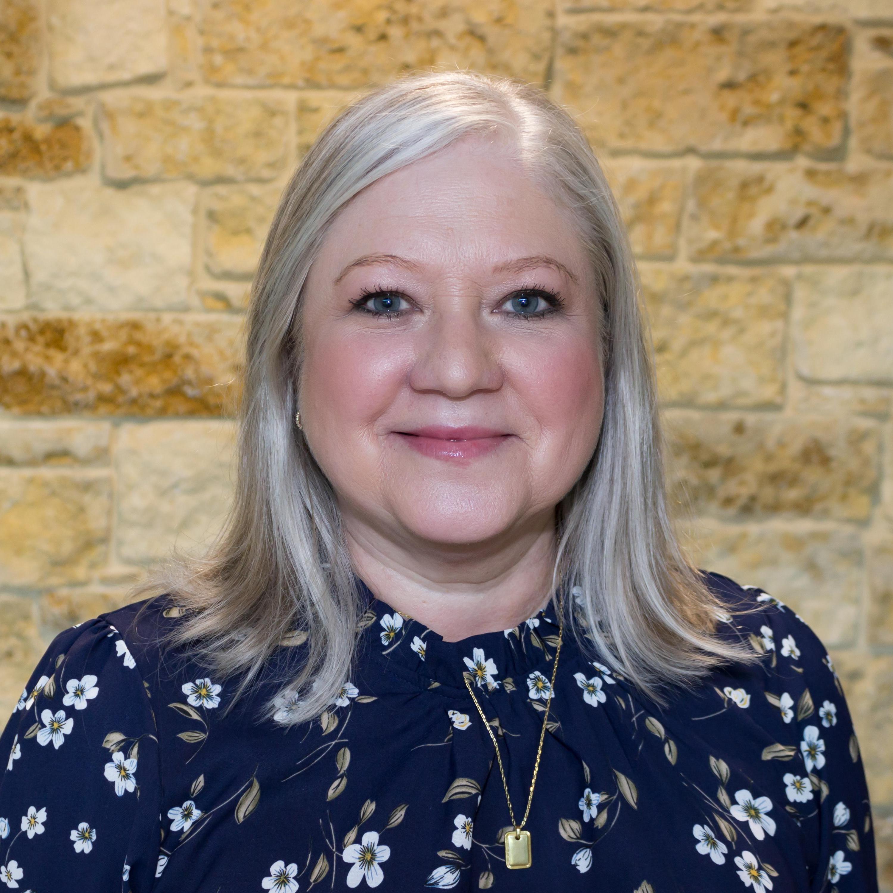Connie Barnes's Profile Photo