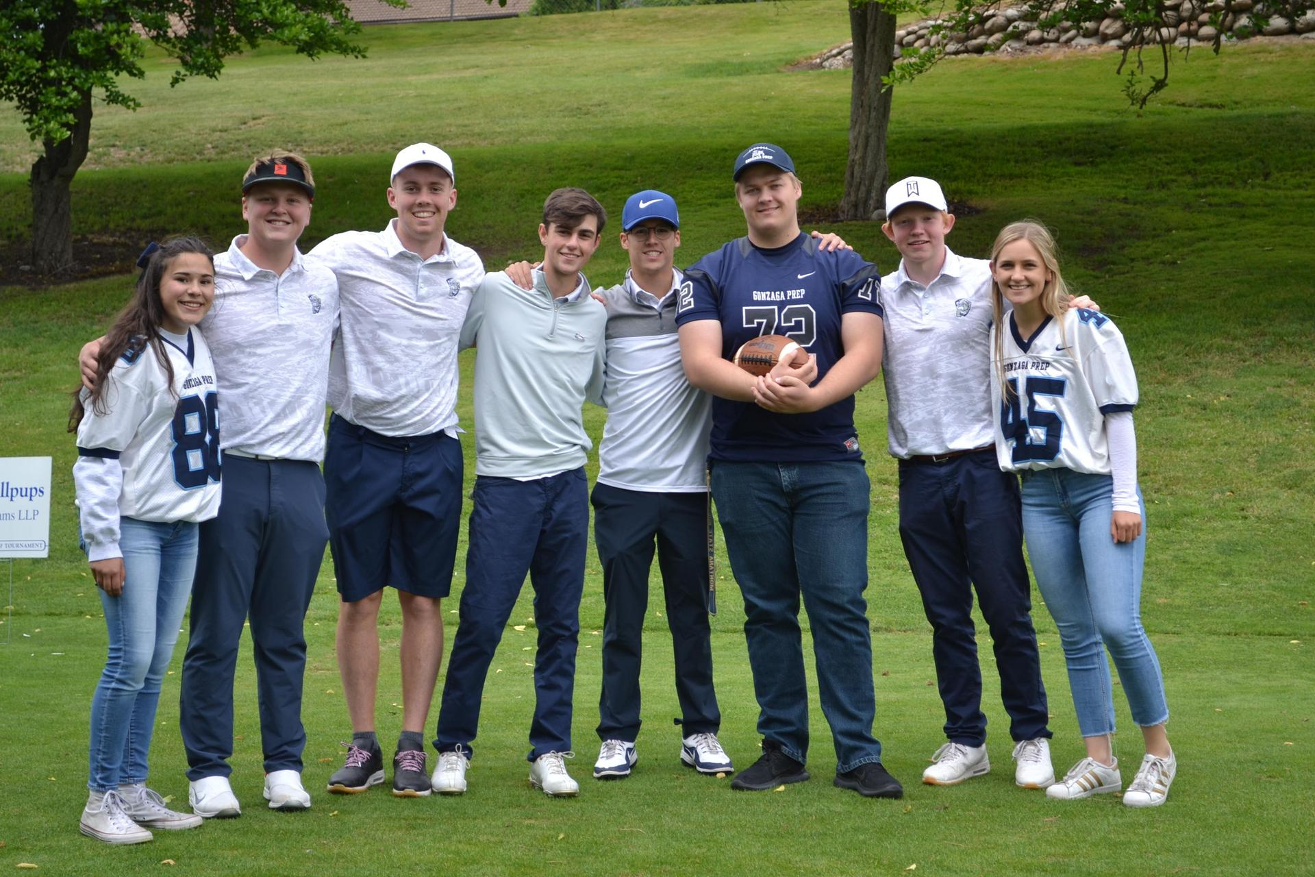 2019 fb golf 10