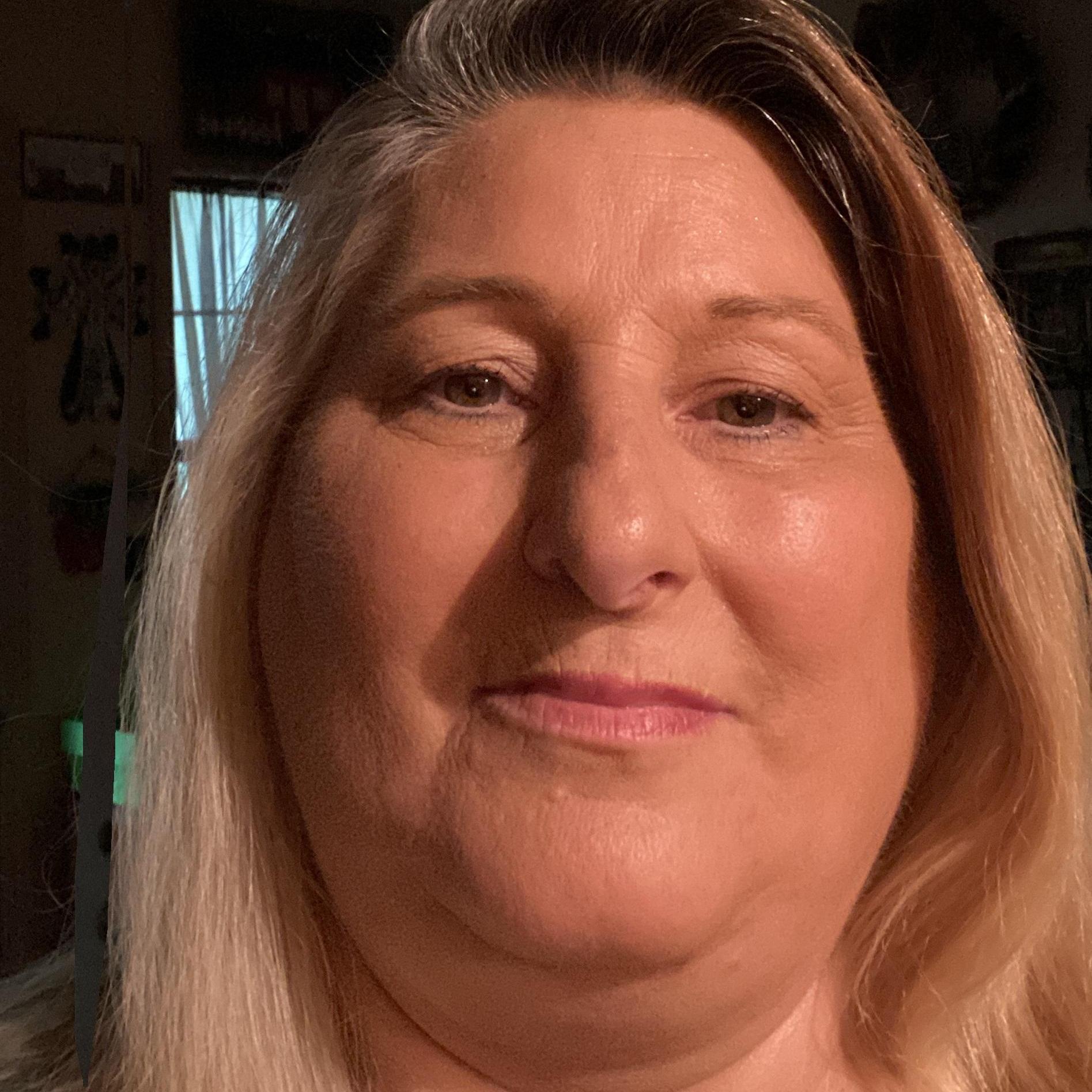 Diane McKenzie's Profile Photo
