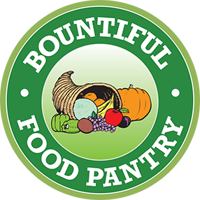 Bountiful Food Pantry