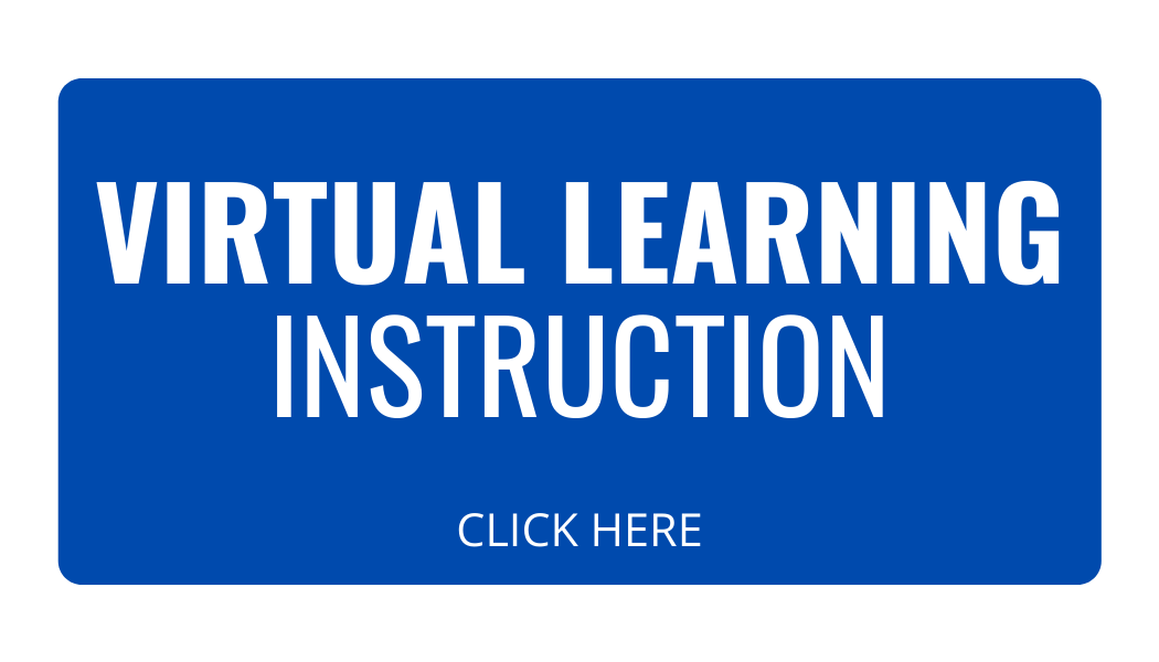 click here for virtual learning