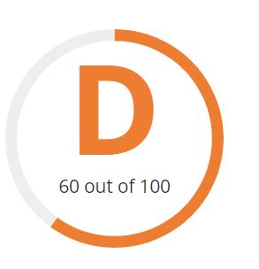 D-60 of 100
