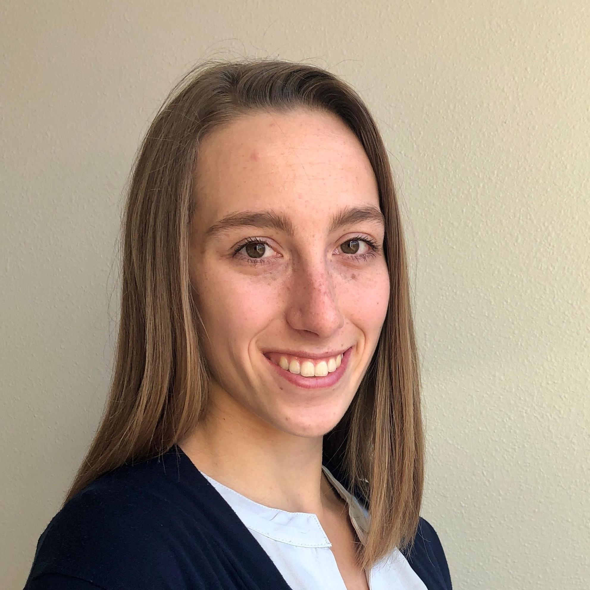 Natalie Legras's Profile Photo