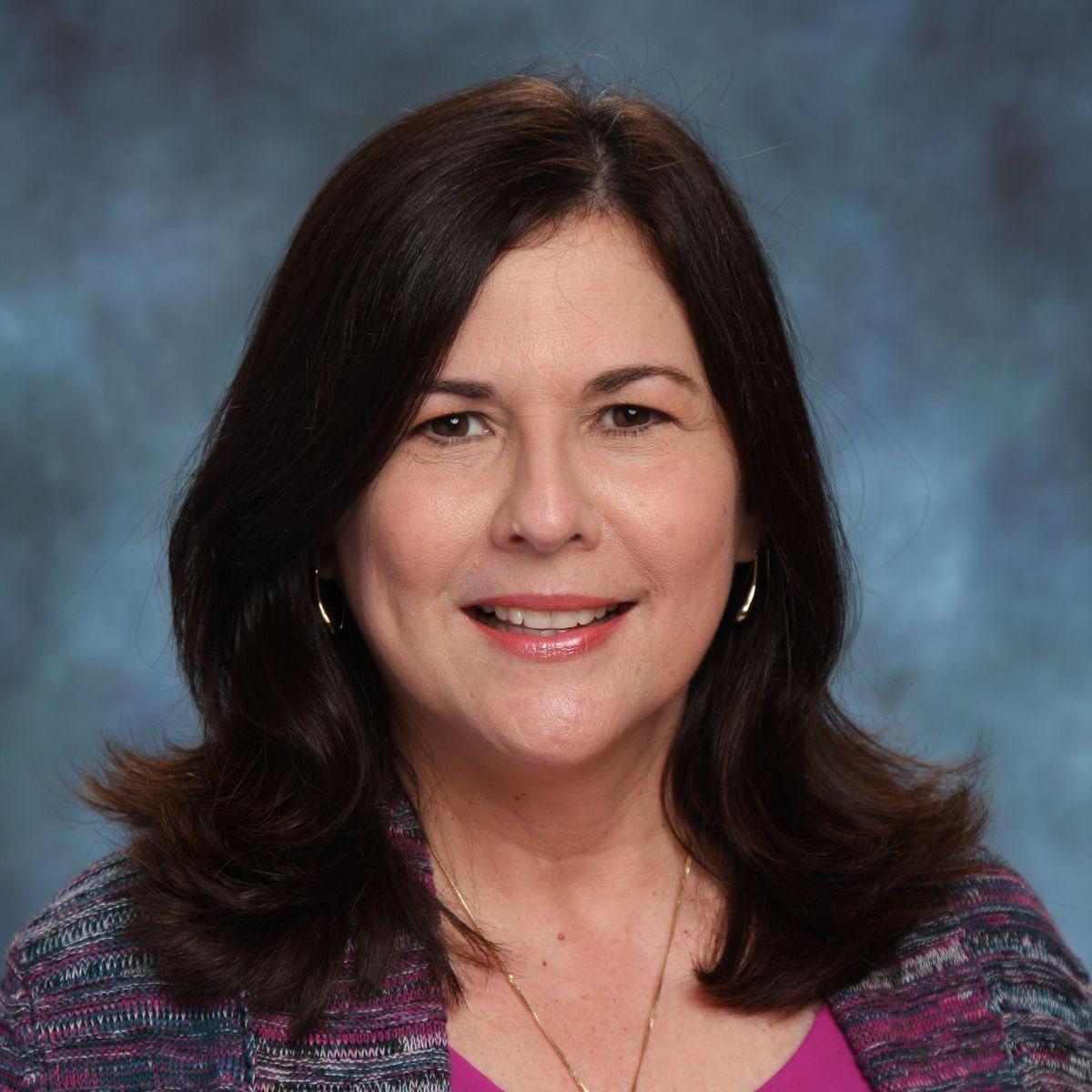 Ms. Elsa Figueroa's Profile Photo
