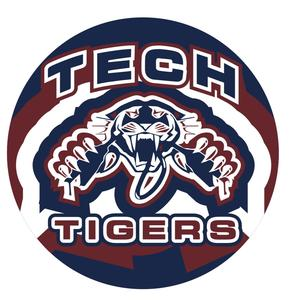 Tech Tigers