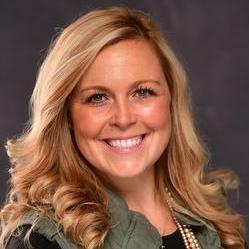 Maureen McNulty's Profile Photo
