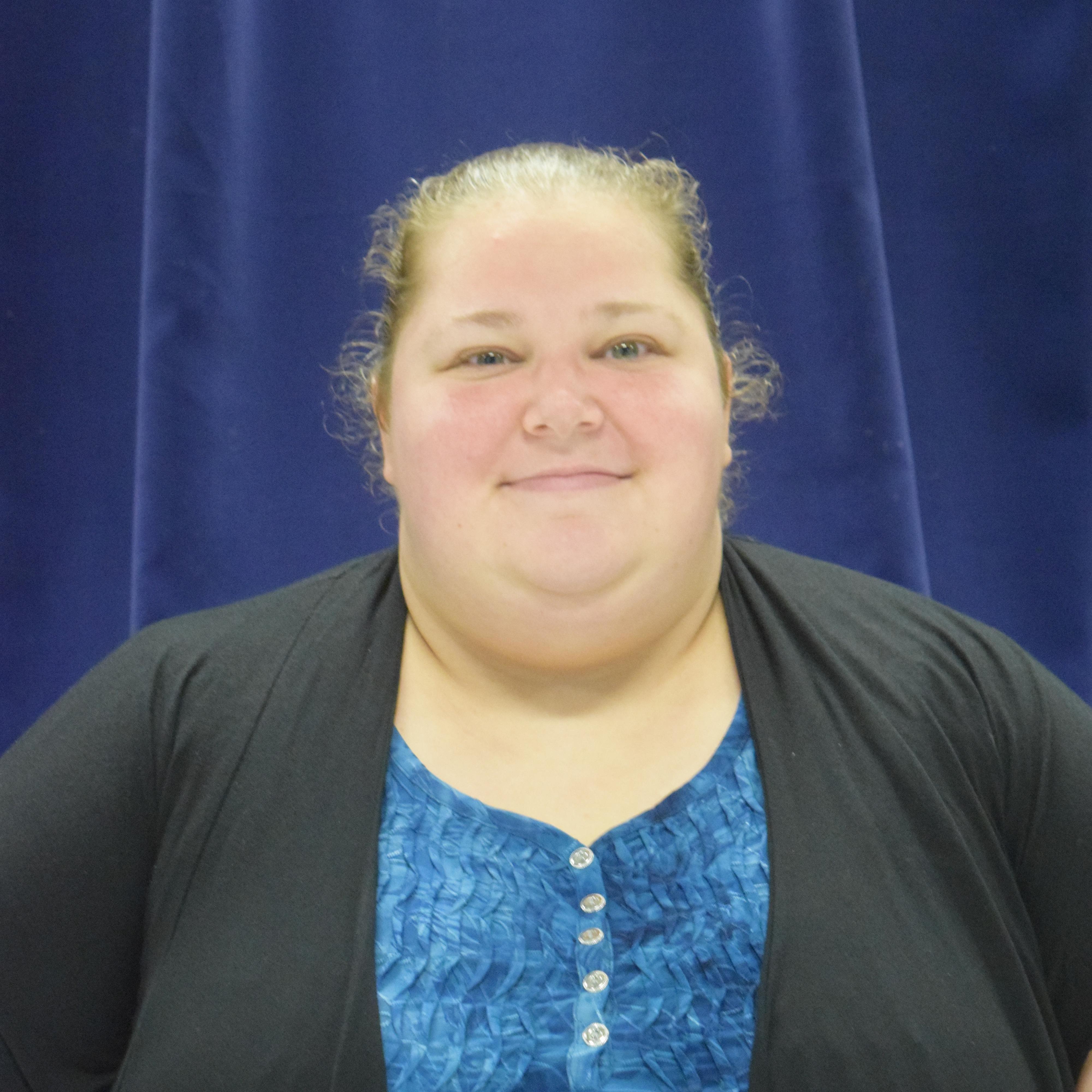Becca Westmoreland's Profile Photo