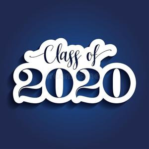 class-congratulations-graduate-class-congratulations-graduate-typography-white-sticker-isolated-dark-blue-background-148121270.jpg