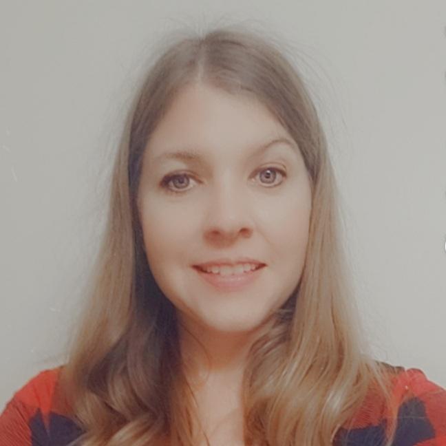 Beth Barnette's Profile Photo