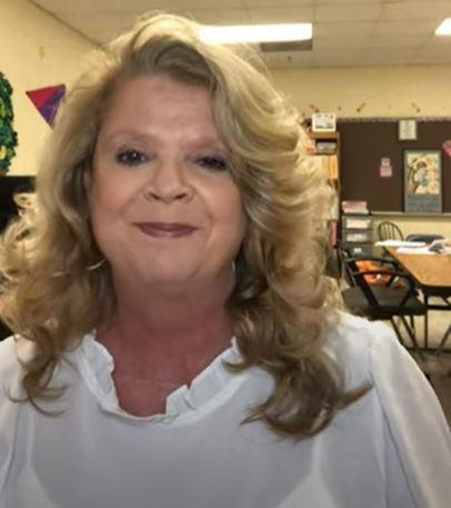 This is a Youtube video of Mrs. Sherry Layne, Tipton County Schools Learning Center. She brings families and stakeholders information about what is happening around Tipton County Schools.