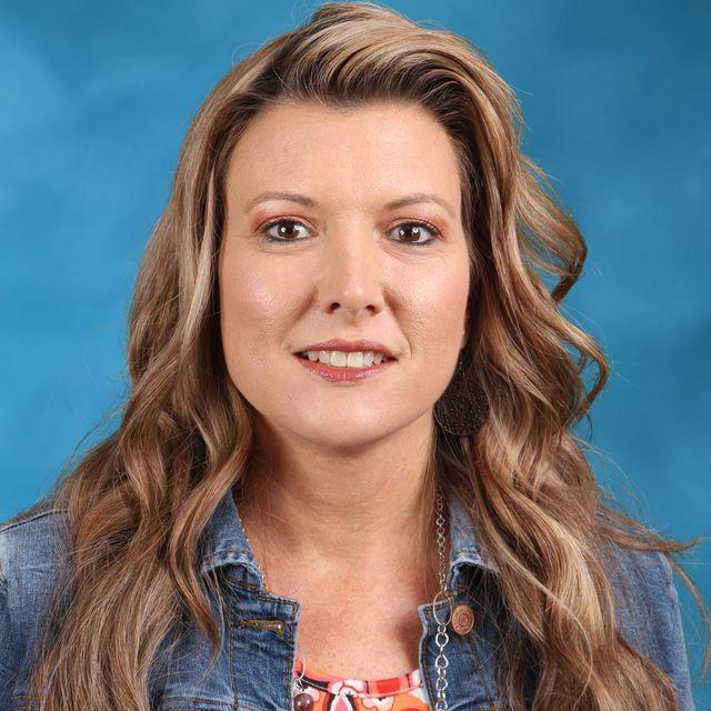 Rachel Taylor's Profile Photo