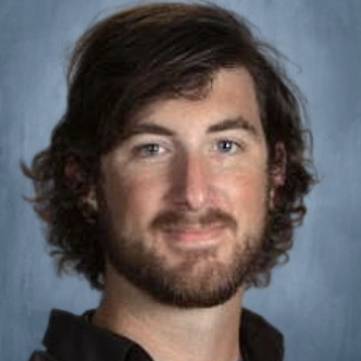 Phillip Earls's Profile Photo