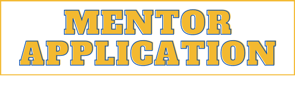 Mentor application link