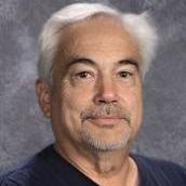 Jack Fox's Profile Photo