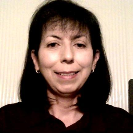 Nancy Turchi's Profile Photo